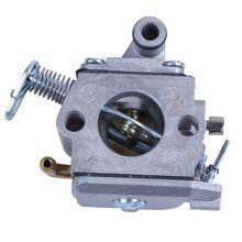 Carburador para motosierra Stihl 017 018 MS170 MS180, tipo