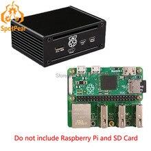 Raspberry Pi Zero W USB to RJ45 HUB Ethernet or USB to RJ45 HUB with case