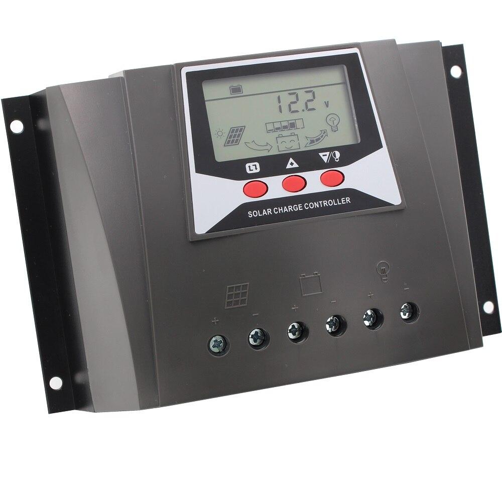 48v80a controlador de carga solar 05