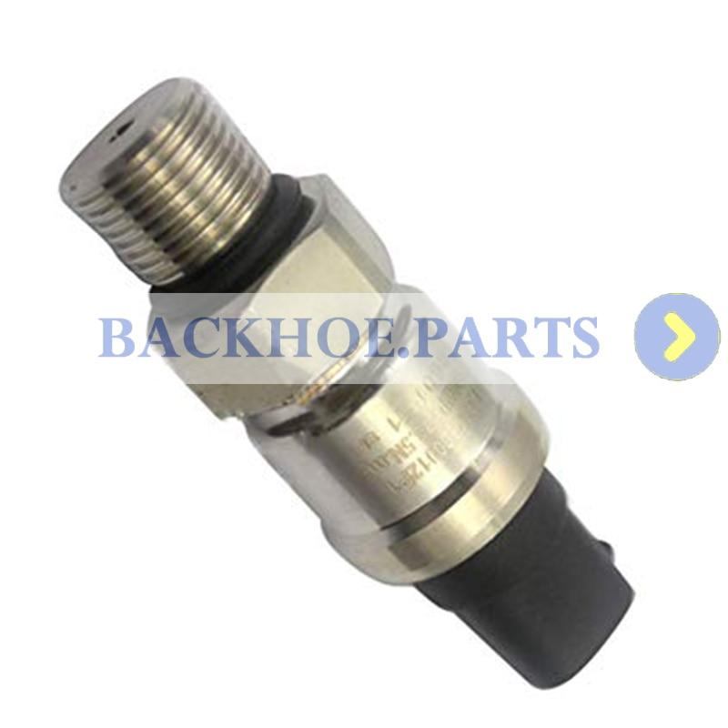 Capteur de pression négative 4.9Mpa YN52S00016P2 pour pelle KobeIco SK200-2 SK200-3 SK200-6