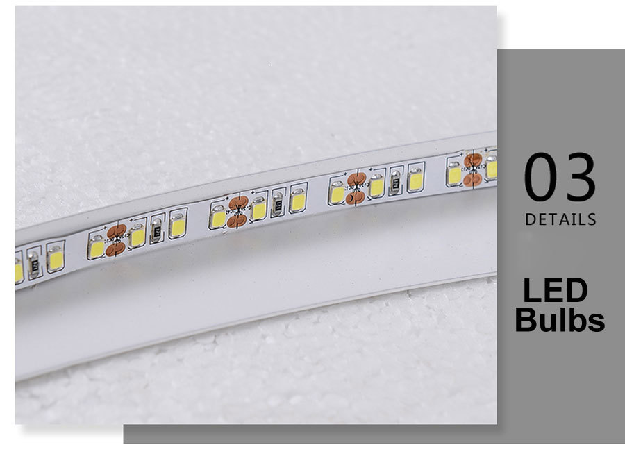 Hbd4fdd95debf42daa2235af8f989389an Ultrathin Triangle Ceiling Lights lamps for living room bedroom lustres de sala home Dec LED Chandelier ceiling