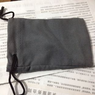 1 pc Mouse Bag for <font><b>logitech</b></font> M337 M557 M325 M235 M185 M336 <font><b>M535</b></font> M558 image