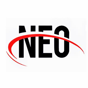 Neo Pro neox pro NEOX for smart tv andriod no app include
