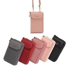 2021new women' vertical small square bag fashion Joker shoulder messenger bag mobile phone bag fashion mobile phone bag mini bag