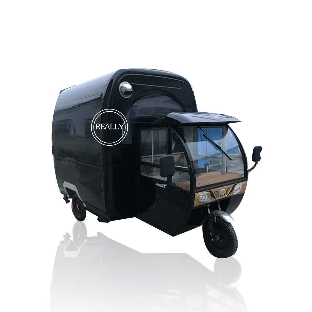Food Vending Truck ,fast Food Cart/bbq Trailer For Sale ,food Trucks /ice Cream Cart For Sale