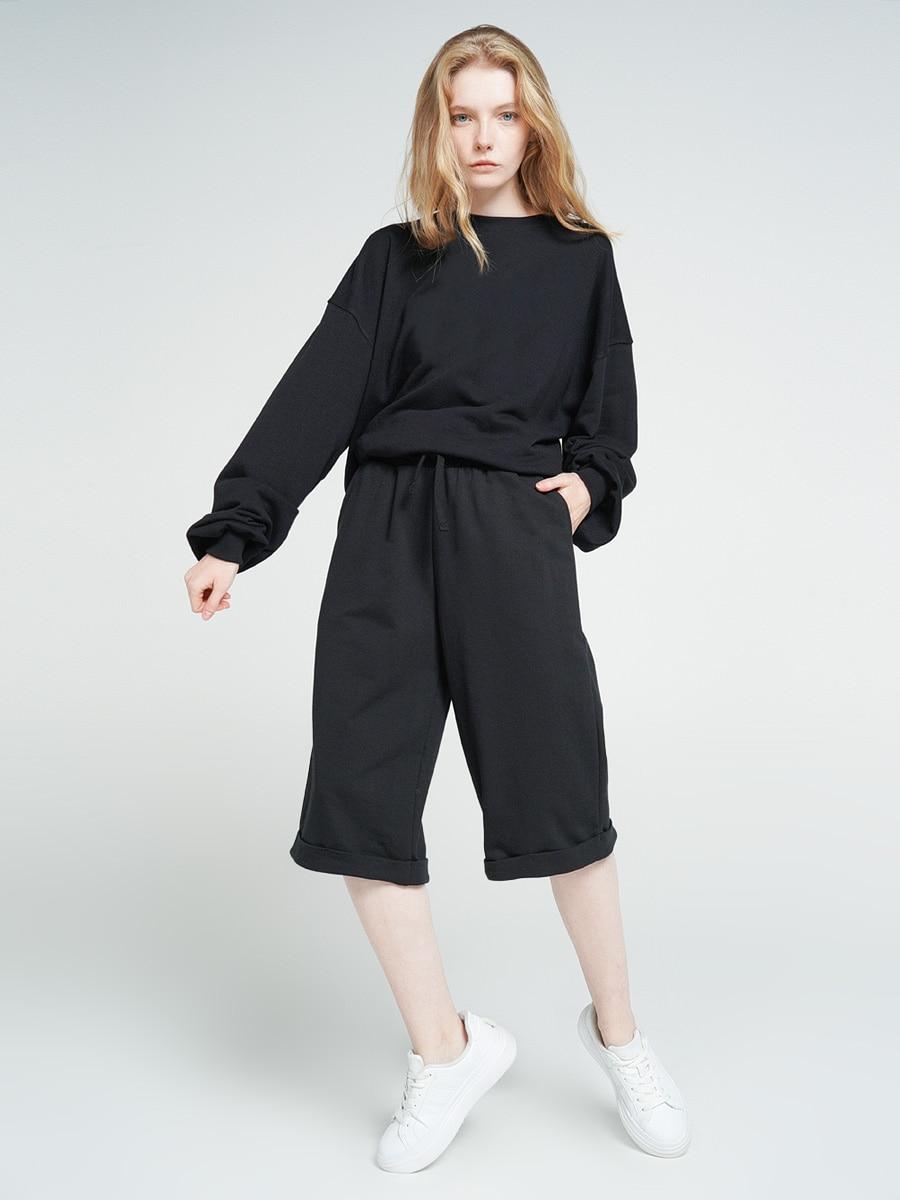 tvoe tboe твоё твое 2020 New Skirt Shirt Coat Dress Female Women Casual High Quality Cloak Office Style Fabric Trendy|Shorts| - AliExpress
