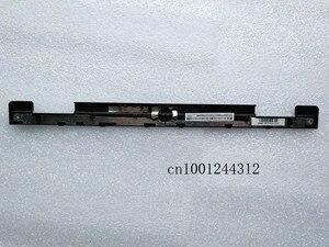 Image 2 - 新レノボ ThinkPad S1 ヨガ S240 Lcd 前面ベゼルカバー/液晶ヒンジカバー 04 × 6457 04 × 6455