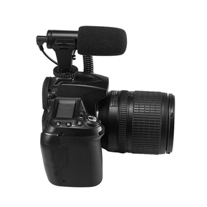 Image 2 - Cho DJI Osmo Bỏ Túi 2 Mic 3.5Mm Adapter Micro Cáp Dữ Liệu Cho Osmo Bỏ Túi Quay Video Nối Dài Gimbal phụ Kiện