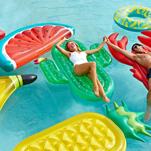 New Inflatable Sea Mattress 185cm / 71
