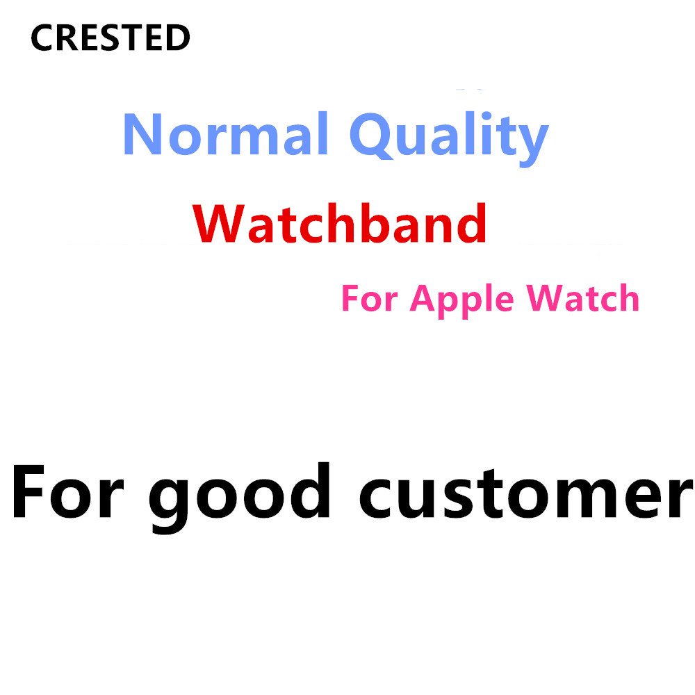 Strap For Apple Watch Band Apple Watch 4 3 Band 44mm/40mm Iwatch Band 42mm 38mm Correa Pulseira Bracelet Watch Accessories 44/40