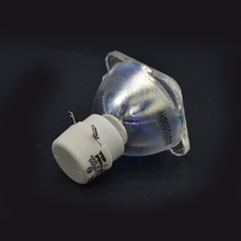 5R 200W Lamp voor 200W moving head licht
