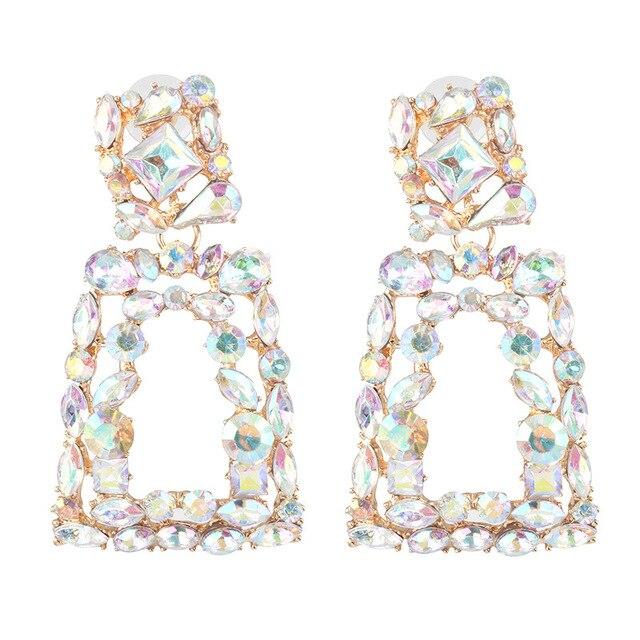 JUJIA-za-Boho-Glass-Drop-Earrings-For-Women-Geometric-Wedding-Shiny-Dangle-Statement-Crystal-Earrings-Jewelry.jpg_640x640