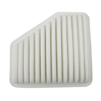 2020 Hot Sale Car Air Filter CA10169 17801-31120 For Toyota Avalon Lexus ES350 RAV4 Durable And Practical image