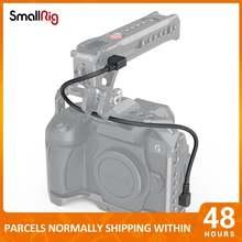 Smallrig panasonic пульт дистанционного управления камера кабель