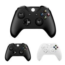 Mando inalámbrico/con cable para Xbox One/Xbox series S/X, Mando para Xbox One Slim