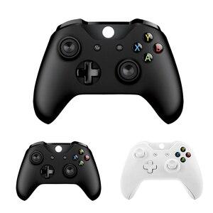 Image 1 - Wireless Controller For Microsoft Xbox One Computer PC Controller Controle Mando For Xbox One Slim Console Gamepad PC Joystick