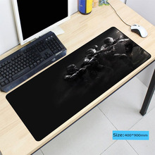 Rainbow Six Siege Mouse Pad Large Pad for Rubber Laptop Mouse Notbook