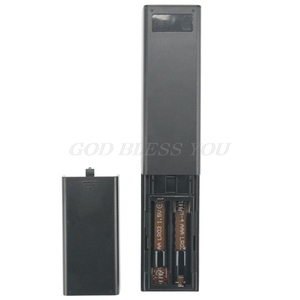 Image 4 - รีโมทคอนโทรล RMT AH103U สำหรับ Sony HT CT80 SA CT80 Soundbar ระบบ Drop Shipping