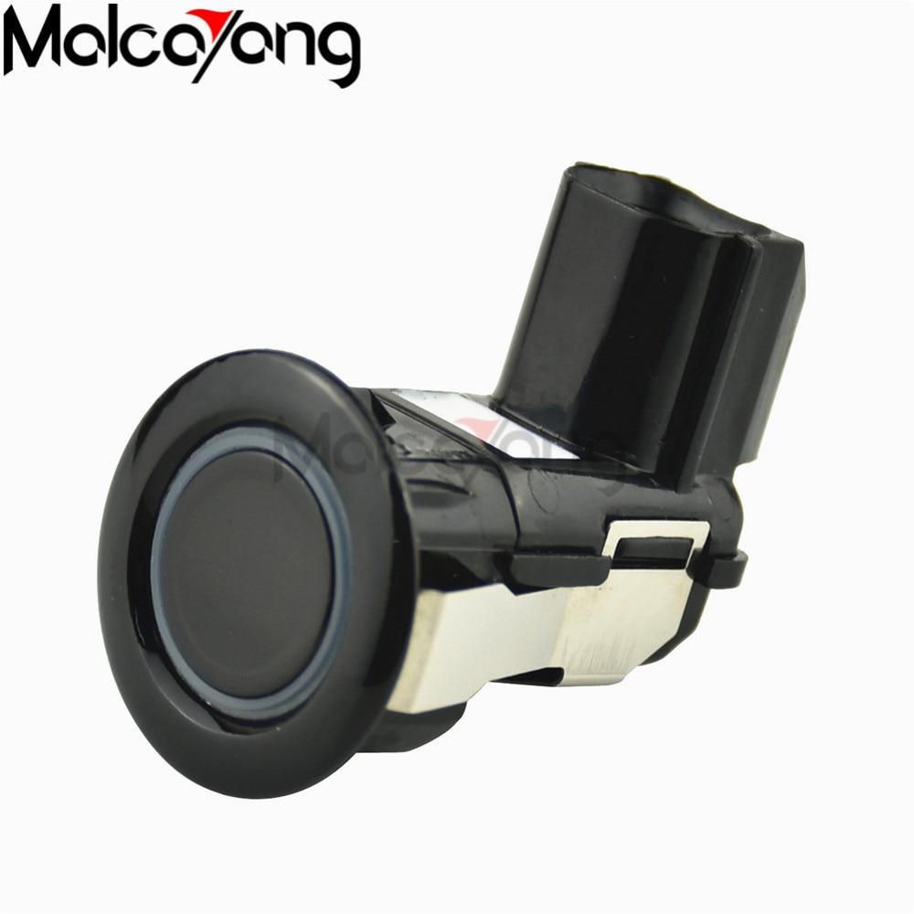 Sensor de estacionamiento de ayuda Pdc Ultrasónico Para BMW E46 Coupe 66216902180