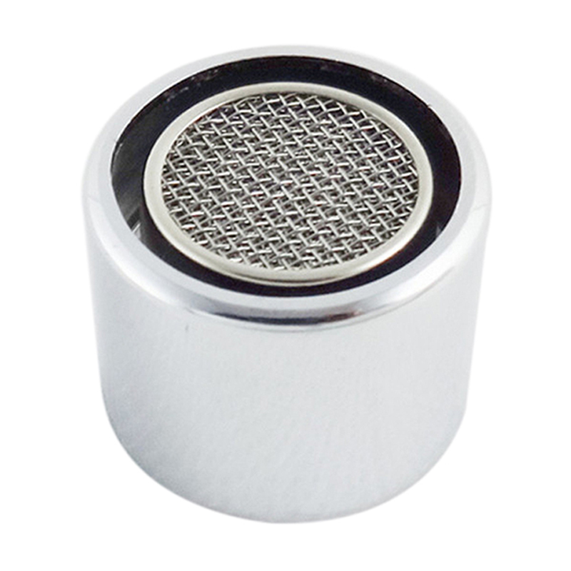 New Household Metal Water Tap Net Filter Female Thread End 19mm Set Of 3