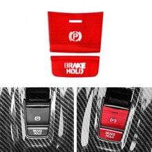 Декоративная накладка на кнопку управления для XRV, Honda VEZEL HRV