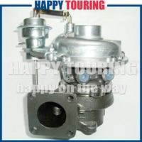 NOVA RHF5 Motor Turbo Para Isuzu Rodeo Holden 4JH1TC 5T 643 VC430084 VB430093 DISPUTAVAM 897365 9480 8973544234 8973659482 8973659481 turbo turbo turbo turbo rhf5 turbo isuzu -