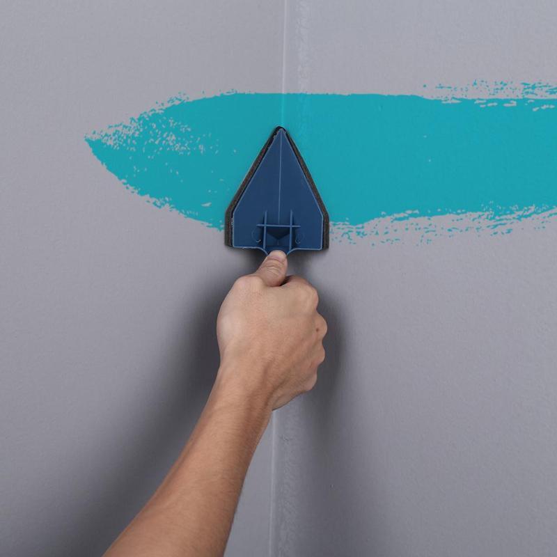 ferramenta reuniram edger sala de escritório pintura
