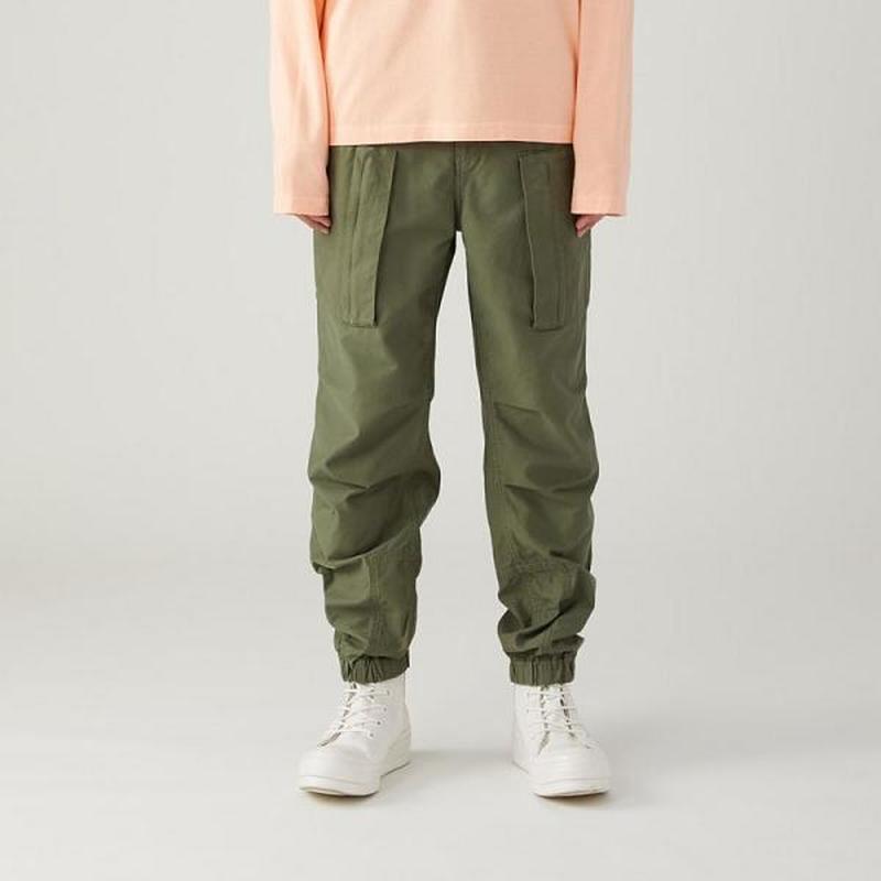 20ss Ambush FLIGHT CARGO PANTS Men Women High Quality 1:1 Ambush Pants Streetwear Hip Hop Kanye West Harajuku Ambush Pants