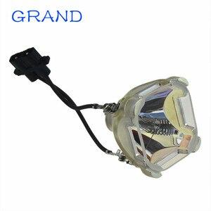 Image 4 - Compatible projector bare lamp POA LMP55 FOR Sanyo PLC SU55 PLC XE20 PLC XL20 PLC XU25 PLC XU47 PLC XU48 PLC XU50 PLC XU51