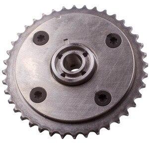 Image 3 - 2x vvtスプロケット吸排気のためのミニクーパーR56 R61 N14B16Cエンジン7545862、7536085、V754586280、11367545862