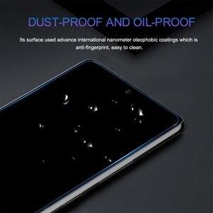 Image 4 - Per Samsung Galaxy S10 Lite Vetro Temperato Nillkin H + PRO 9H 0.2 millimetri Anti Esplosione Protezione Dello Schermo pellicola Per Samsung Note 10 Lite