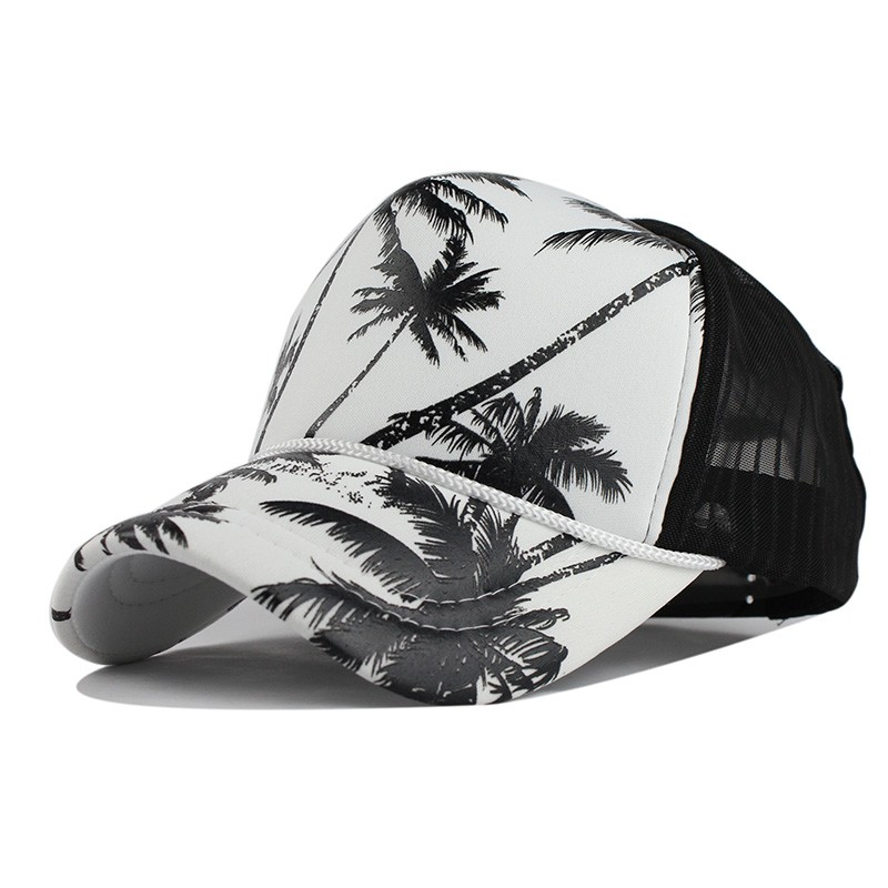 Men And Women Spring Mesh Snapback Quick Dry Summer Sun Hat Bone Breathable hats Casual casquette Mesh Men Baseball Caps#2010 1