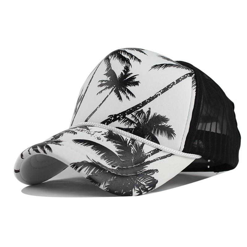 Men And Women Spring Mesh Snapback Quick Dry Summer Sun Hat Bone Breathable hats Casual casquette Mesh Men Baseball Caps#2010 1