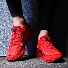BVNOBET MenS Sneakers Non-Slip Adult Flats Summer Breathable Men Shoes Comfortable Casual White Schoenen Heren