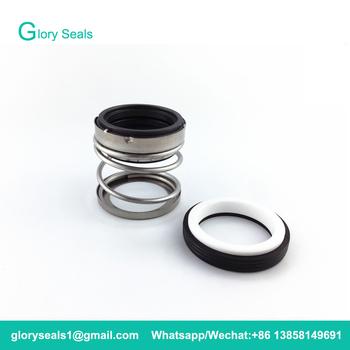 2 1 4 #8222 T21 uszczelnienie mechaniczne s wymienić dla John żuraw uszczelnienie mechaniczne typu 21 2 25 cal (samochód CER NBR) tanie i dobre opinie SILICONE Bellow uszczelnienie Standardowy T21 2 1 4 T21 mechanical Seals CAR CER NBR John Crane mechanical seal Type 21
