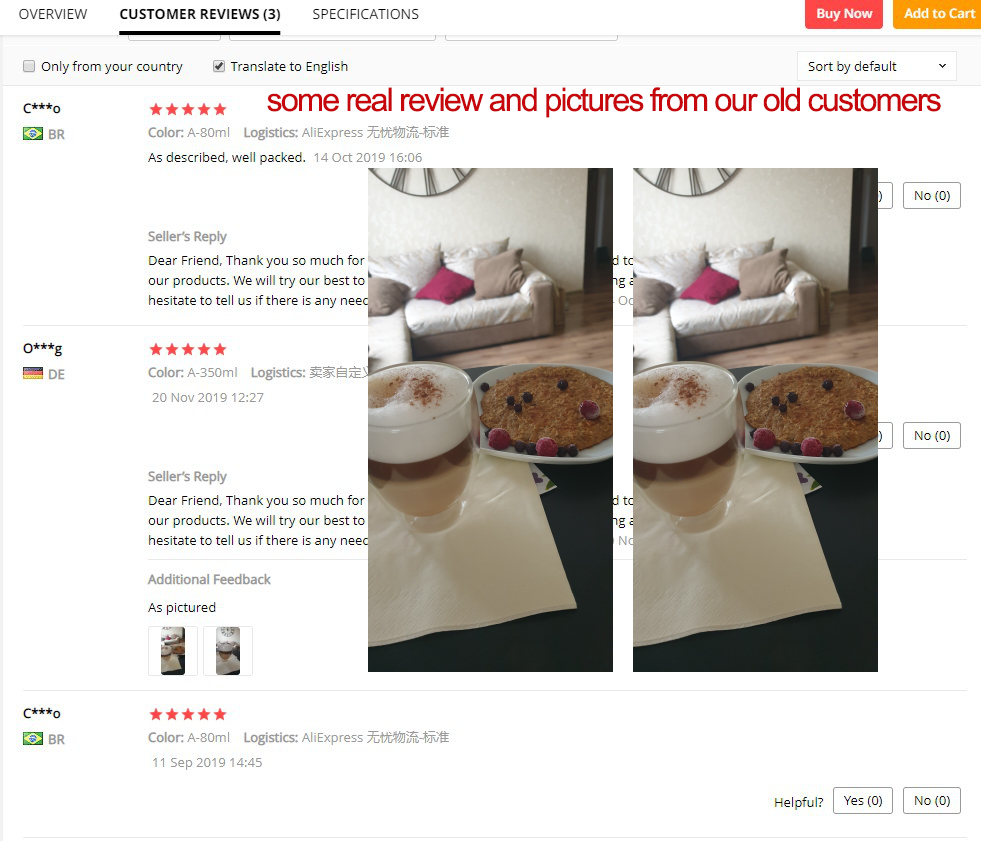 80 ミリリットル/250 ミリリットル/350 ミリリットル/450 ミリリットル二重層卵ラインコーヒーカップショットガラス茶ドリンク健康養生法コーヒーカップ耐熱マグカップ