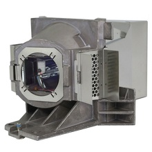 Compatible Projector lamp for BENQ 5J.JEE05.001,HT2050,HT2150ST,HT3050,W1110,W2000,W1210ST