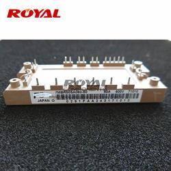 7MBR50SA060-50