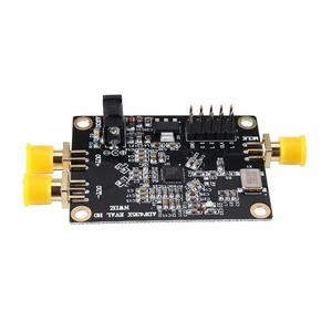 Image 1 - جديد ADF4351 ADF4350 مجلس التنمية 35 M 4.4G إشارة مصدر المرحلة مغلق حلقة