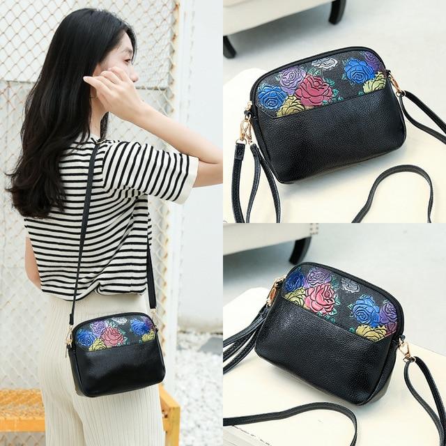 Дизайнерская Роскошная дамская сумочка через плечо, модные роскошные сумки для женщин, повседневные женские сумки хобо из полиуретана 2020, сумки через плечо