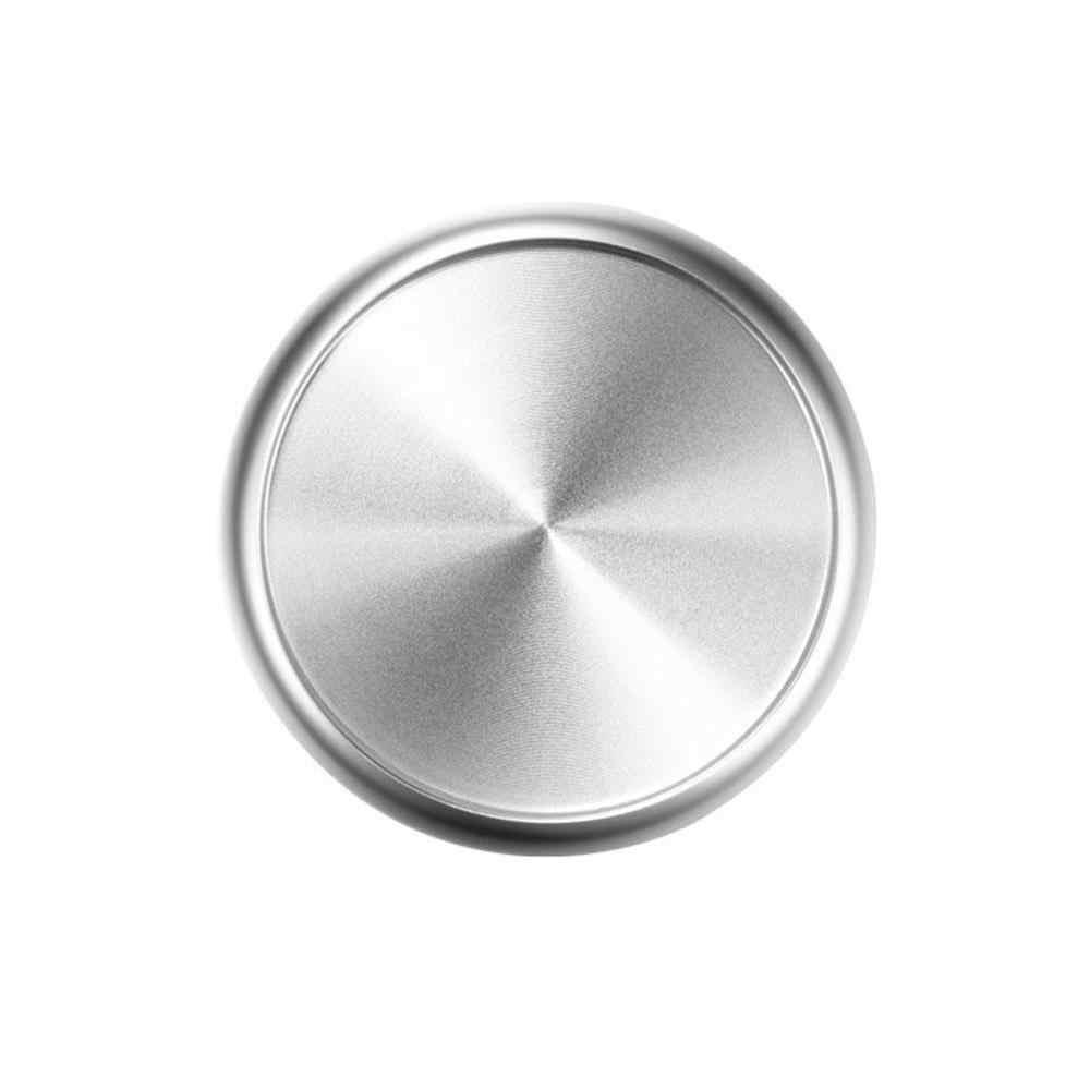 Discbound Cakram 1 Pcs Logam Discbound Cakram Ring 24 Mm/28 Mm Discbound Cincin untuk Notebook untuk 80-100 Lembar Mengikat