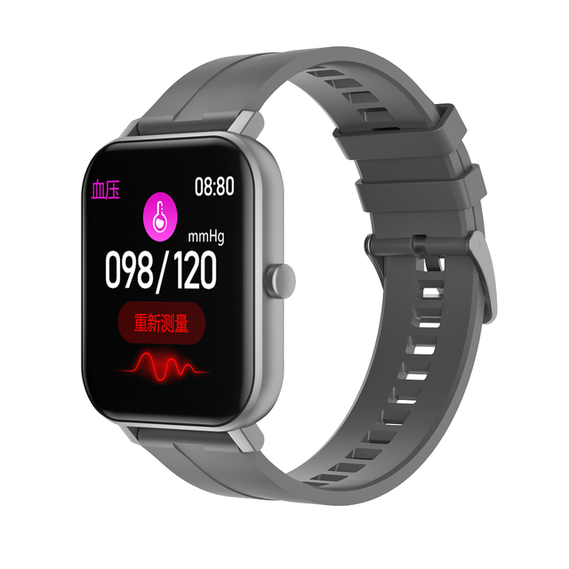 Torntisc 2020 Smart Watch Women Custom Wallpaper Heart Rate Blood Pressure Blood Oxygen Smartwatch Men Android Ios Smart Watches Aliexpress