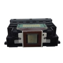 Print Head For Canon Qy6-0043 Nozzle / Print Head For I950, I960, I965 Printer Nozzle Print Head Printer Accessories цены