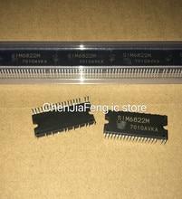 SIM6822M DIP40, 1 Uds. ~ 10 Uds./lote, nuevo, original