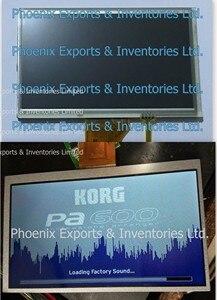 Image 1 - TRITON LCD + TOUCHX3 PA600 LCD + TOUCHX9 PA700 TOUCHX6 PA500 LCD + TOUCHX2