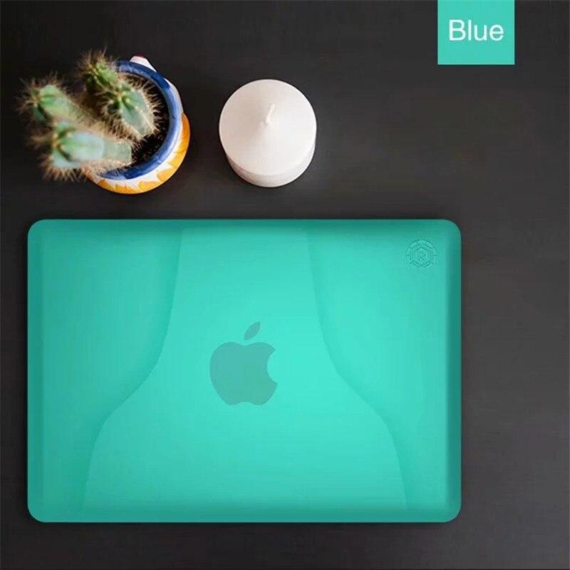Portable Laptop Case for font b Apple b font font b Macbook b font Air 13