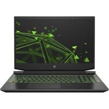 Ноутбук HP Pavilion Gaming 15-ec1011ur 15.6