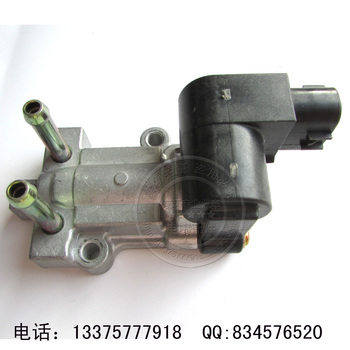 Free Delivery.474 imports stepper motor idling motor 2000 A .Denso