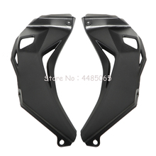 Motorcycle Accessorie Fairing Panel Cover Case for Kawasaki ZX-10R ZX10R 2016-2017