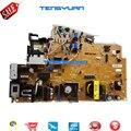 Original Power board Netzteil Für HP M125 M126 M127 M128 EINE NW FN FW RM2-9568 RM2-7378 RM2-7381 110V RM2-7382 220V druck teil